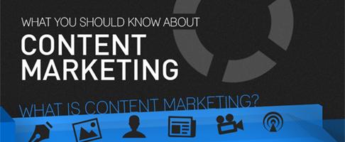 Content-Marketing-small