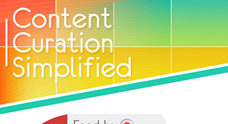 Content-Curation-Simplified2