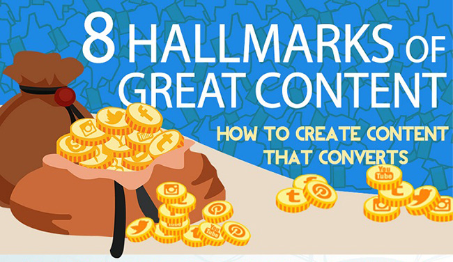 8-hallmarks-of-great-content1