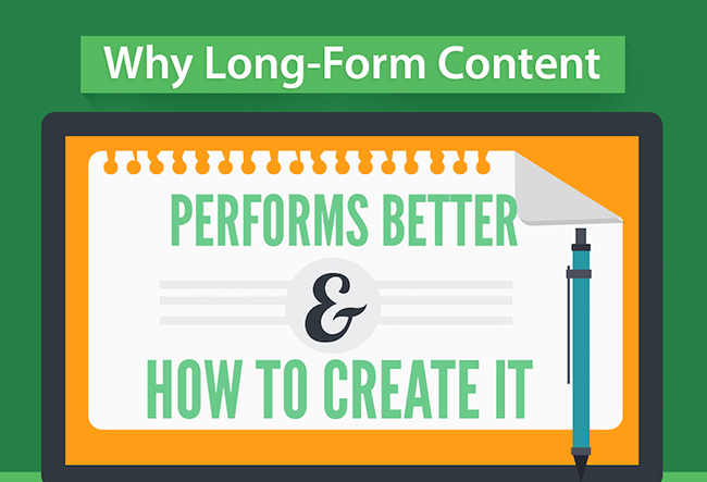 Content-Performs-Better-&-How-To-Create2