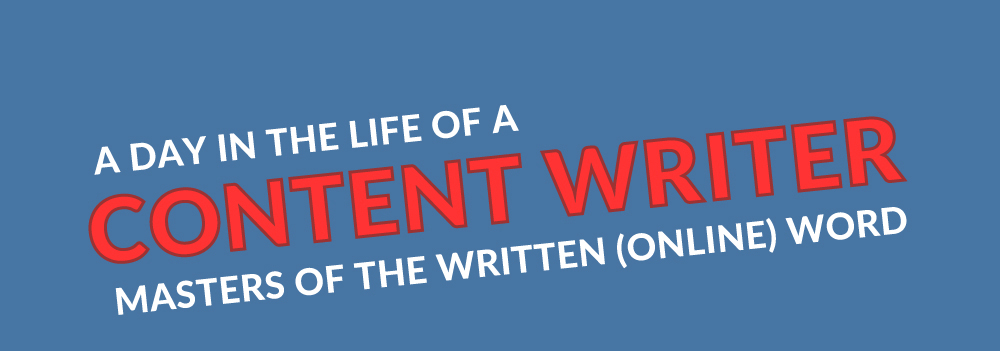 day-in-the-life-of-a-content-writer-infographic