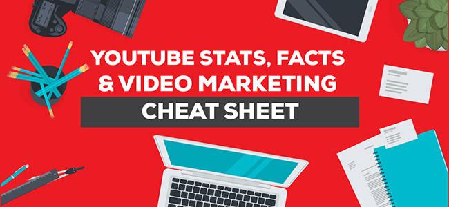 youtube-marketing-cheat-sheet2