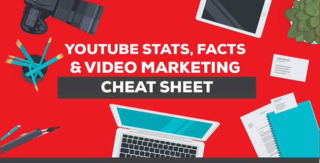 youtube-marketing-cheat-sheet2