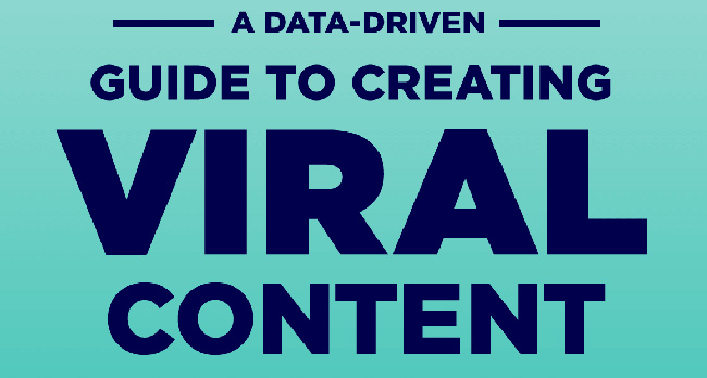 the-secret-formula-of-viral-content2