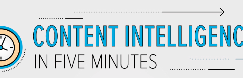 content-intelligence-five-minutes