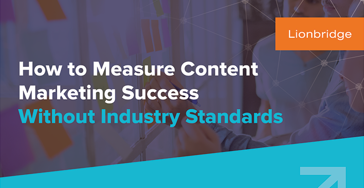 How to Measure Content Marketing Success Without Industry Standards