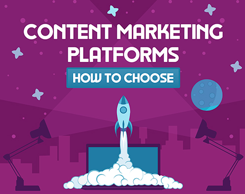 Content Marketing Platforms Guide