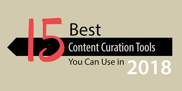 Content-Curation-Tools-You-Can-Use