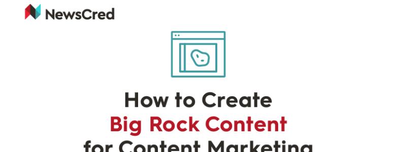 Big-Roc-Content