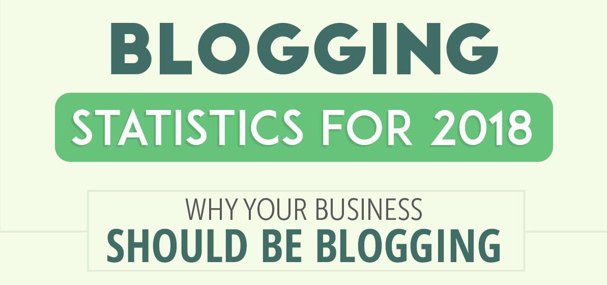 Blogging-img1