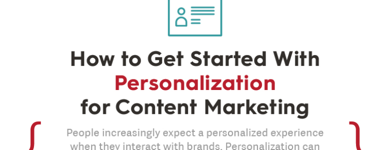 Personalization-for-Content-Marketing