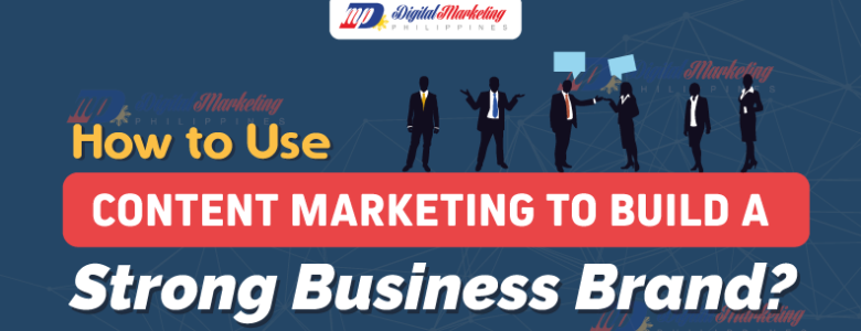 Content-Marketing-Build