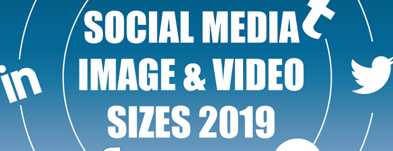 2019-Social-Media-Image