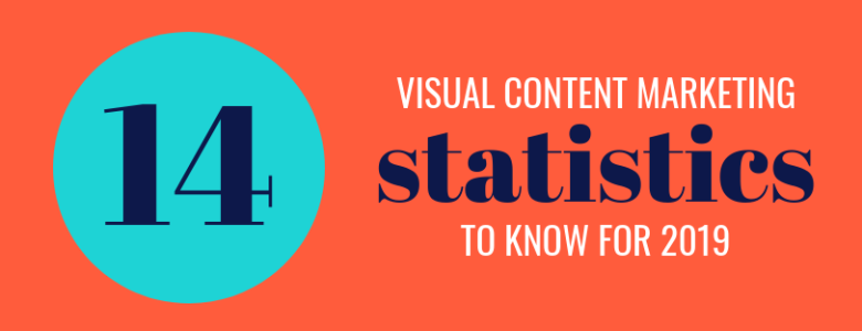 visual-content-marketing-statistics