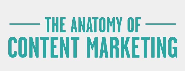 Content-Anatomy
